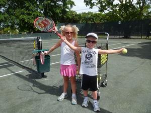 hawkscay tennis Hawks Cay Resort Review
