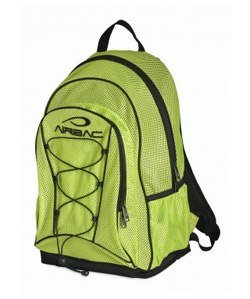 airbac The Mama of Many's Top Back To School Product Picks