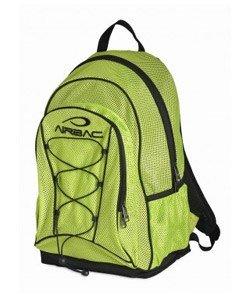 Airbac Backpack