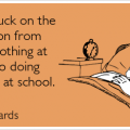 back-to-school-lazy-college-ecards-someecards