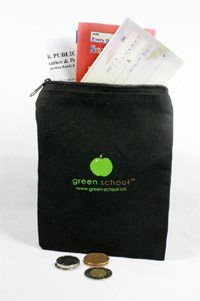 greenschool The Mama of Many's Top Back To School Product Picks