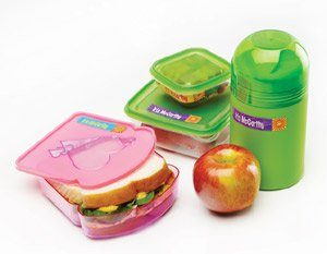mabels The Mama of Many's Top Back To School Product Picks