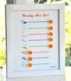 readysetboard The Mama of Many's Top Back To School Product Picks