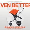 Bugaboo Cameleon 3