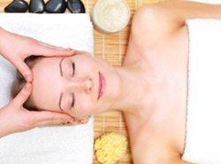 spa mom 5 simple ways to get some alone time