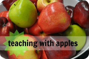 teaching with apples 600w