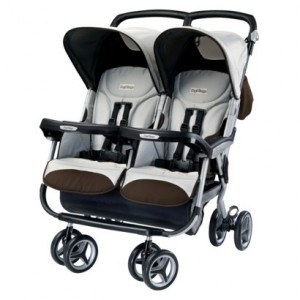 14290565 121025130609 300x300 Choosing A Tandem over a Side By Side Stroller