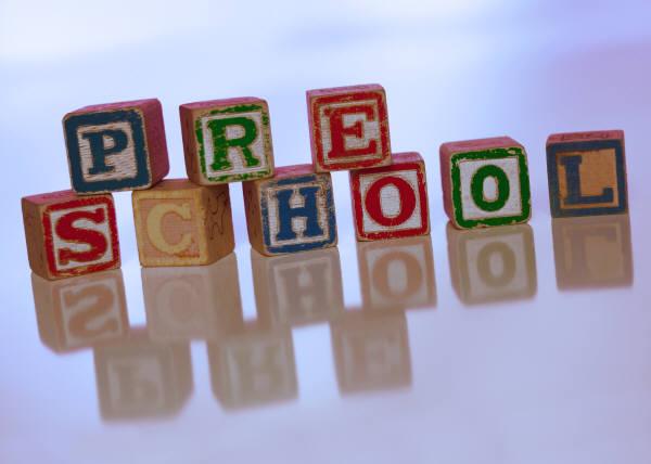 Preschool- Yes or No?