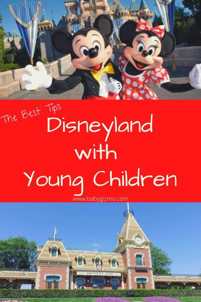 disneyland for little ones
