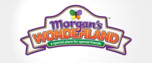 Baby Gizmo Travel Review: Morgan's Wonderland