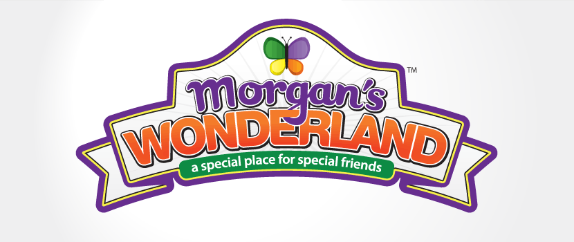Baby Gizmo Travel Review: Morgan's Wonderland