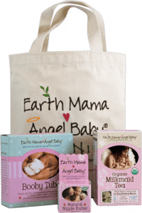 breastfeeding-essentials-bundle_2_1