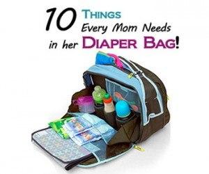 10_diaperbag