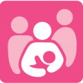 Support-with-Integrity-Breastfeeding-Pledge-button-300x296
