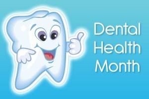dental_health month