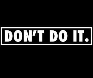 1000-1262279752Dont-do-it-Consolidated-Skateboards-Logo-wwwmaplesk8es_4125396_lrg