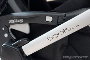 Book Plus