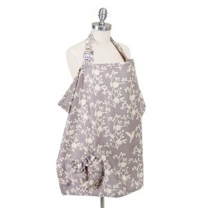 61zMxDCAimL. SL1000  300x300 Gender Neutral Nursing Covers