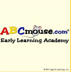 ABC Mouse Early Learning Academy Review