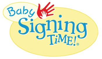 baby_signing_time