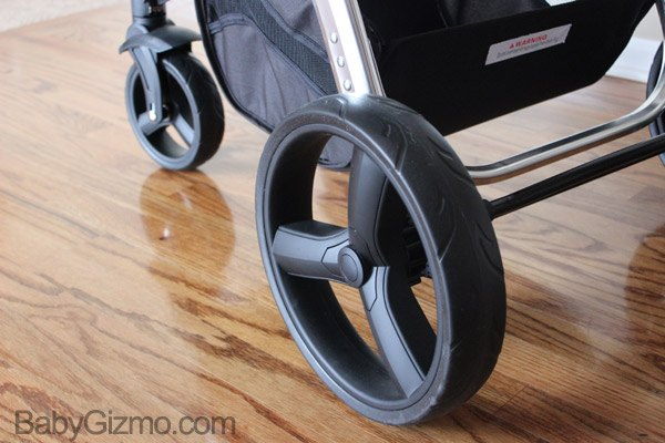 babyroues_wheels