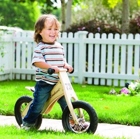 Best Toddler Balance Bikes