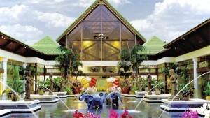 Photo Credit: Loews Resorts