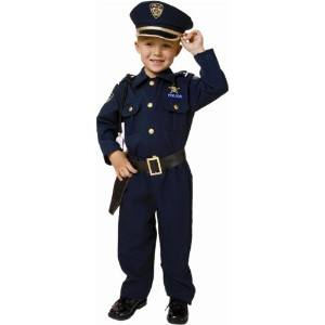 toddlerpolice