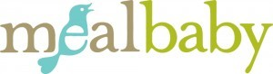 MealBaby-LogoRGB