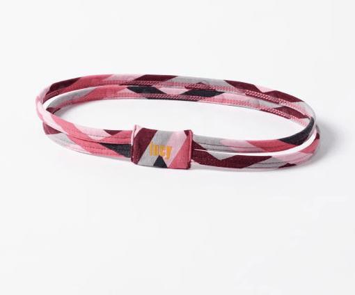 Hip Headbands for Mamas