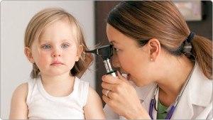 baby_sickbabycare