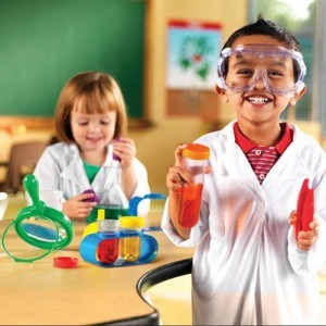 learning-resources-primary-science-set2