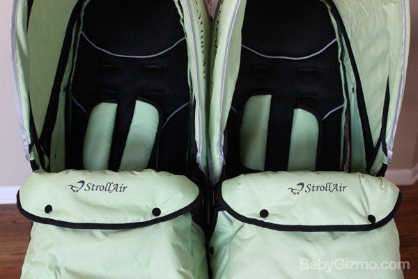 Stroll Air