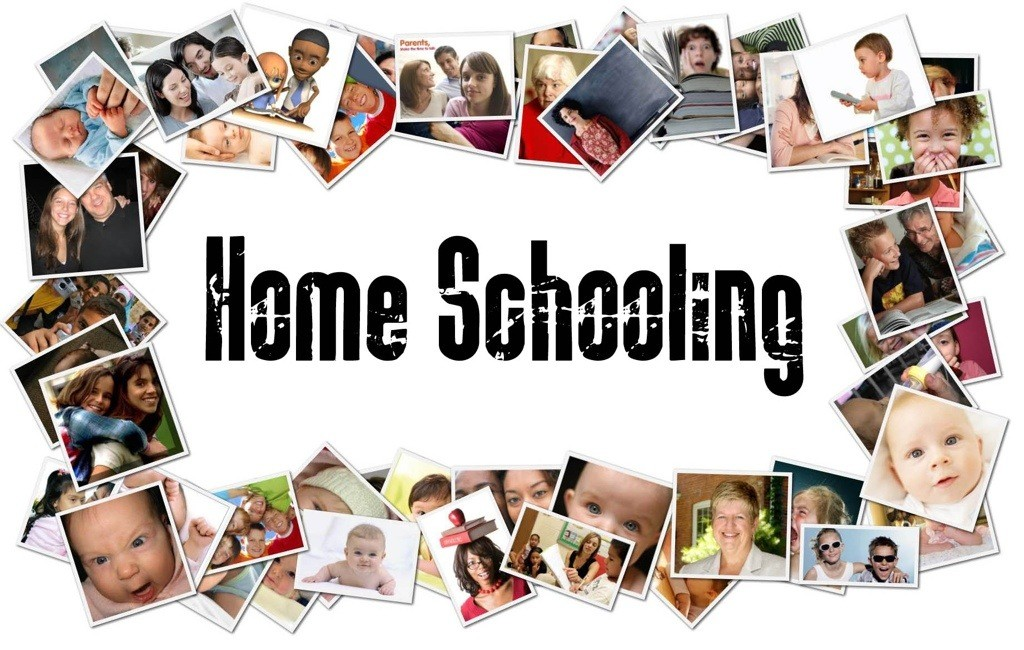 A Close Look At Homeschooling