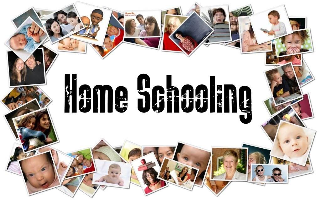 A Close Look At Homeschooling