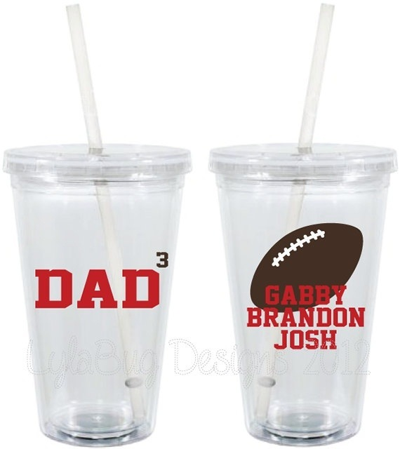 Father's Day Gifts For The Sports Nut