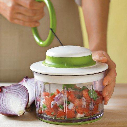 5 Time-Saving Kitchen Items