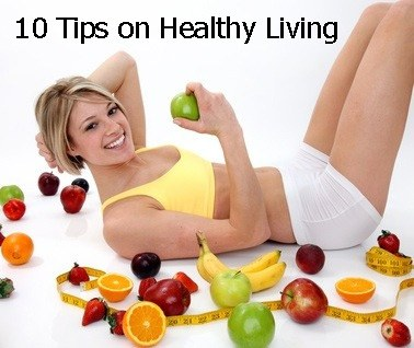 healthyliving