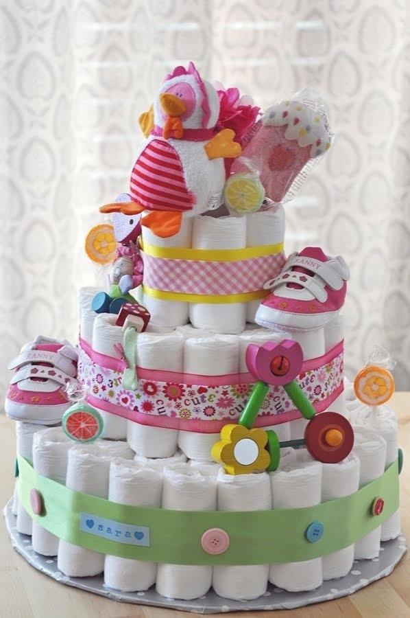 20130728 145702 15 Baby Shower Ideas