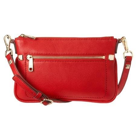 7 Stylish Handbags