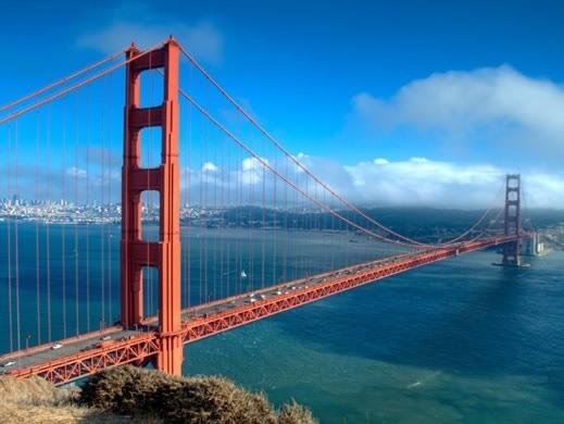 Fun Places To Take The Kids In San Francisco