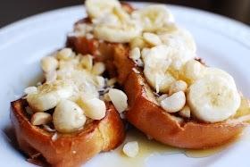 15 Macadamia Nut Recipes