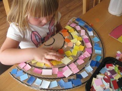 20130825 185928 Great Crafts To Do With Your Toddler