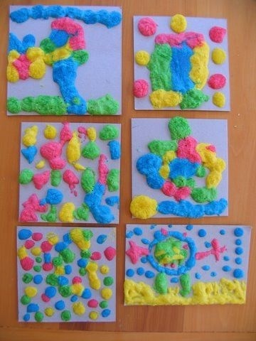 20130825 185933 Great Crafts To Do With Your Toddler
