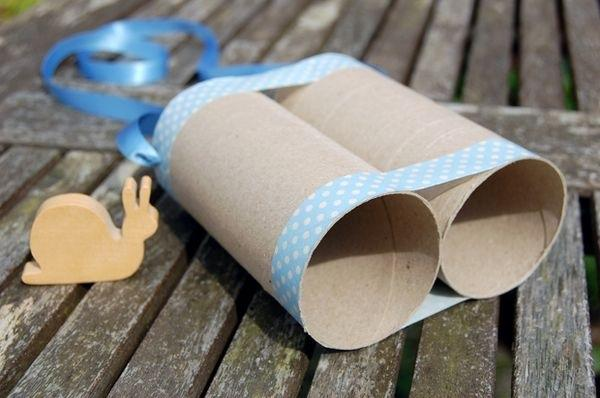 20130825 185937 Great Crafts To Do With Your Toddler