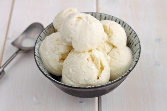 10 Homemade Ice Cream Ideas