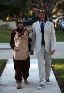 Allyson-Hannigan-halloween-costume