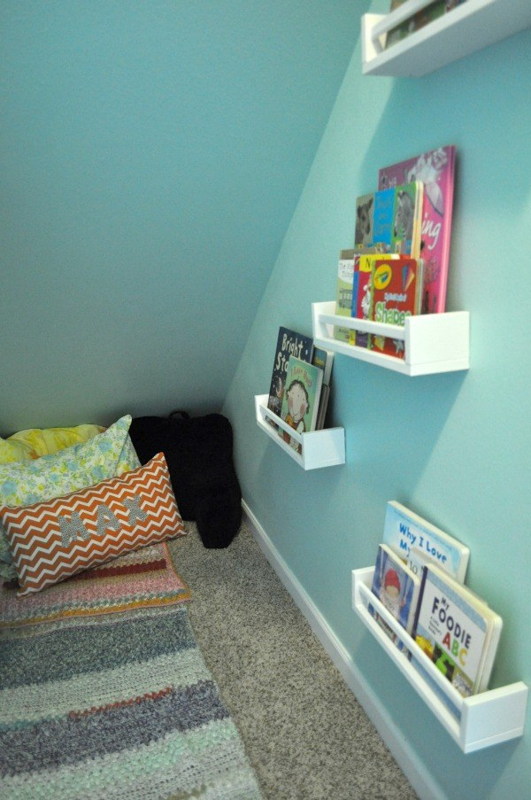 reading space 600w