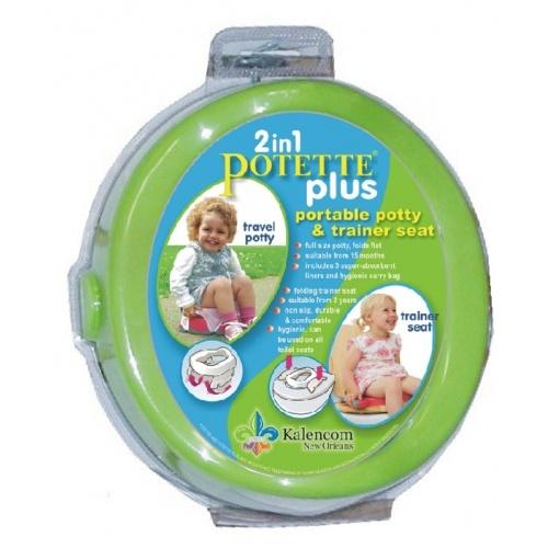 2730--Potette-Plus-green-in-blister-pack-500x500