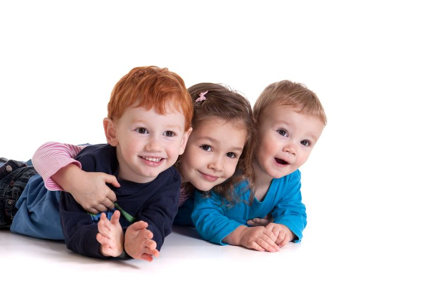 3-toddlers